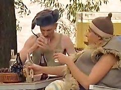 kinokomedii-samie-smeshnie-porno